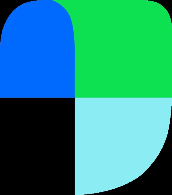 polltab logo, free poll maker